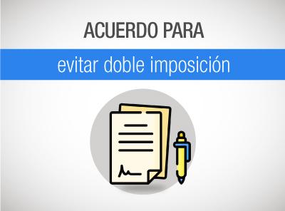 APROBADO ACUERDO ENTRE  ECUADOR Y EMIRATOS ÁRABES UNIDOS PARA EVITAR LA DOBLE IMPOSICIÓN
